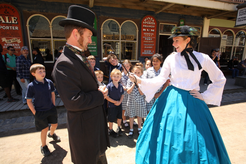 Sovereign-Hill2
